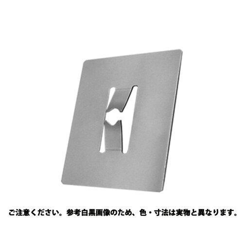 サンコーインダストリー 角H型スピードワッシャ(ねじ用 172 M10×50【smtb-s】