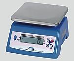 大和製衡 デジタル式上皿自動秤UDS-210W 1200g※【smtb-s】