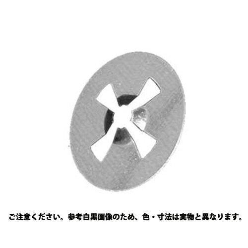 サンコーインダストリー 四ツ爪スピードワッシャ(ねじ用 材質(ステンレス) 規格(048 M6×30) 入数(1000)【smtb-s】
