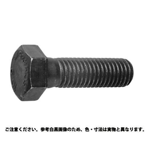 サンコーインダストリー 強度区分10.9六角ボルト(ウィット)  規格(3/4×100) 入数(50)【smtb-s】