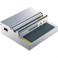 TKG 商品コード:XPT15  18-8ピオニーパッカー  PE-405BDX型【smtb-s】