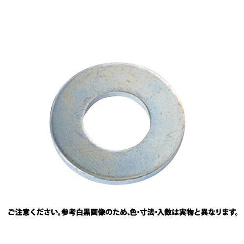 サンコーインダストリー 丸ワッシャー(特寸) 材質(黄銅) 規格(4.5X12X0.8) 入数(5000)【smtb-s】