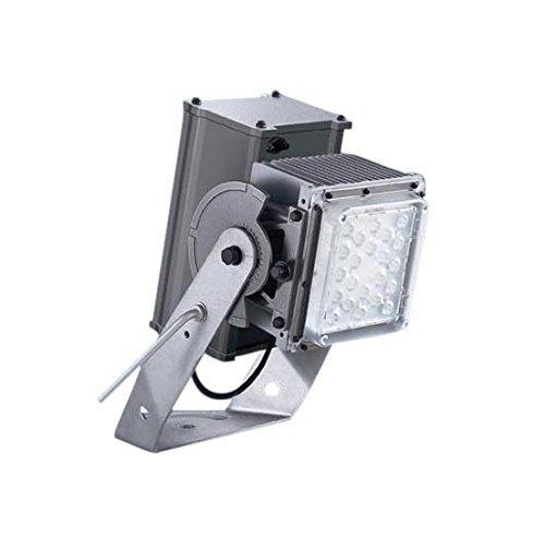 パナソニック LED投光器モジュール型マルチ400 NNY24607LF9【smtb-s】