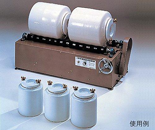 アズワン(As One) 磁製ボールミル Φ240×310mm6-552-16【smtb-s】