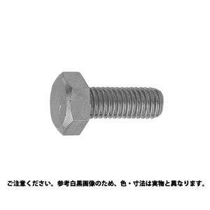 サンコーインダストリー 8マークBT(ゼン(ホソメ 3-ステンコ 12X25(P1.5 B000800556#【smtb-s】