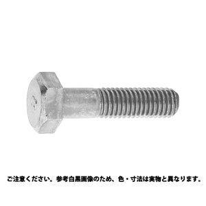 サンコーインダストリー 8マークBT(ハン 3-ステンコ 8 X 100 B000801056#【smtb-s】