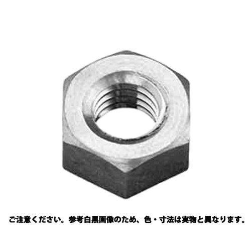 サンコーインダストリー 六角ナット(1種)(切削) 材質(SUS316L) 規格(M12) 入数(200)【smtb-s】