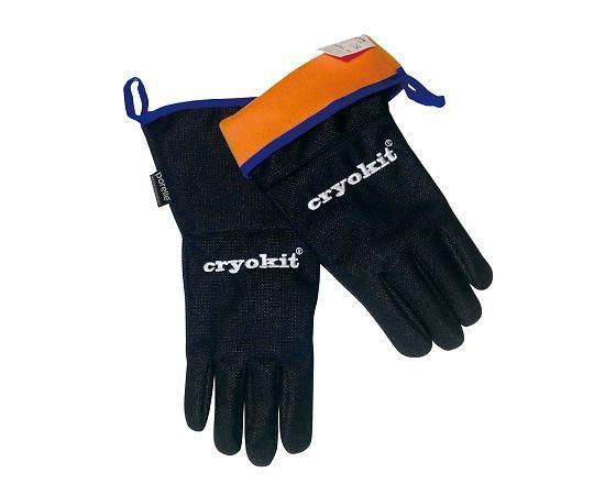 低温防水手袋 LCRYOKIT-300 103-6030-06【smtb-s】