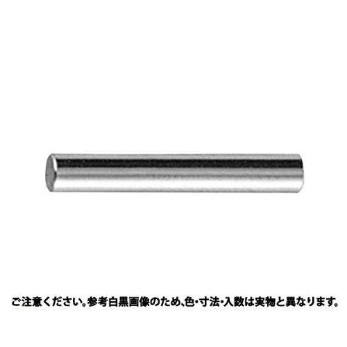 サンコーインダストリー 平行ピン(硬質) 太陽ステンレススプリング製 2.5X5【smtb-s】