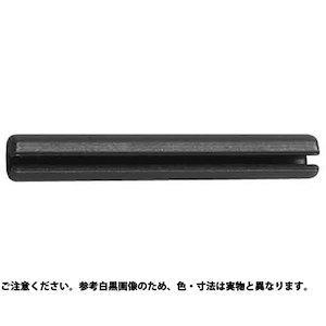 サンコーインダストリー スプリングピン(ストレート・姫野 10X80【smtb-s】