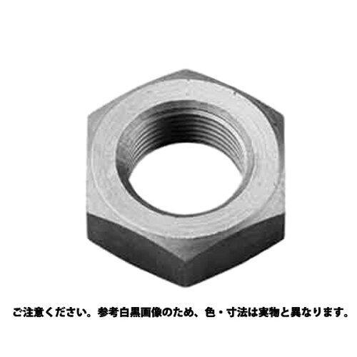 サンコーインダストリー ナット(3シュ(B24  M16ホソメ1.0 M000020600#【smtb-s】