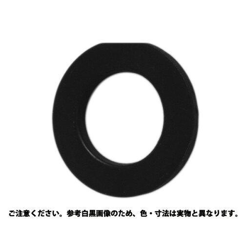 サンコーインダストリー 皿ばね座金JIS B1251 1種(ねじ用 重荷重用) 表面処理(三価ホワイト(白)) 規格(JIS M8-1H) 入数(1200)【smtb-s】
