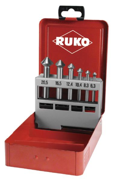 RUKO 102790【smtb-s】