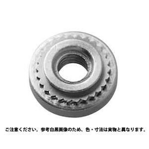 サンコーインダストリー セルフクリンチングナットTHボーセイ製 TCS-M5-2【smtb-s】