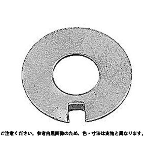 サンコーインダストリー 爪付き座金 M8【smtb-s】
