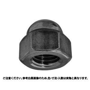 サンコーインダストリー 袋ナット M6【smtb-s】
