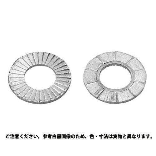 サンコーインダストリー ノルトロックワッシャー(幅広) 表面処理(デルタプロテクト(高耐食ノンクロム)) 規格(3/4NL3/4SP) 入数(100)【smtb-s】