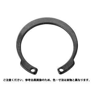 サンコーインダストリー OV形止め輪(穴用・IWT(磐田 OV-48【smtb-s】