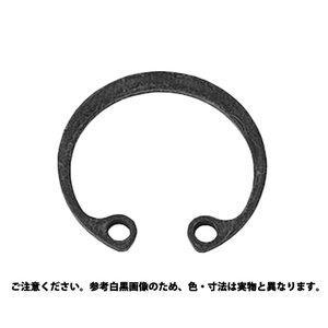 サンコーインダストリー ベベル形止め輪(穴用)オチアイ製 MT-28【smtb-s】