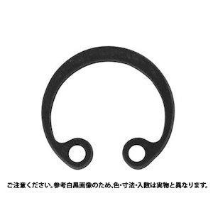 サンコーインダストリー C形止め輪(穴用)オチアイ製 RTW-9【smtb-s】