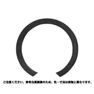 サンコーインダストリー JIS穴無同心止め輪(穴用・羽島 20【smtb-s】
