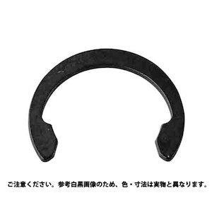 サンコーインダストリー CE形止め輪(軸用・IWT(磐田 CE-25.4【smtb-s】