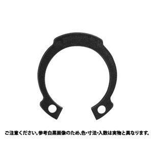 サンコーインダストリー 丸R型止め輪(IRTW)オチアイ製 IRTW-42【smtb-s】