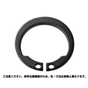サンコーインダストリー GV形止め輪(軸用・IWT(磐田 GV-12【smtb-s】