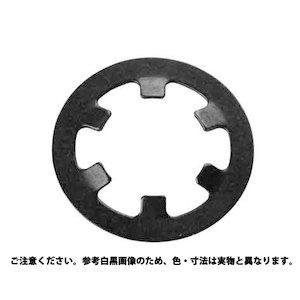 サンコーインダストリー SE形止め輪(軸用・IWT(磐田 SE-11【smtb-s】