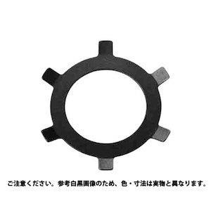 サンコーインダストリー SI形止め輪(穴用・IWT(磐田 SI-19【smtb-s】