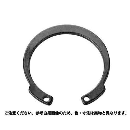 サンコーインダストリー OV形止め輪(穴用・IWT(磐田  規格(OV-19) 入数(1000)【smtb-s】