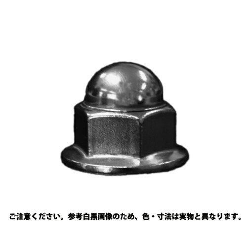 最高品質の CAP付きクサビナット 材質(ステンレス)  規格(M4X0.7) サンコーインダストリー 入数(1000)【smtb-s】:ECJOY!プレミアム店-DIY・工具