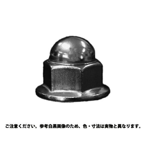 サンコーインダストリー CAP付きクサビナット 材質(ステンレス) 規格(M5X0.8) 入数(700)【smtb-s】