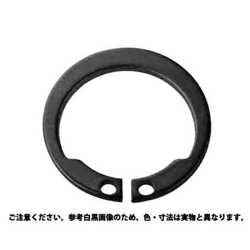 サンコーインダストリー GV形止め輪(軸用・IWT(磐田  規格(GV-40) 入数(500)【smtb-s】