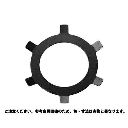 サンコーインダストリー SI形止め輪(穴用・IWT(磐田  規格(SI-11) 入数(1000)【smtb-s】