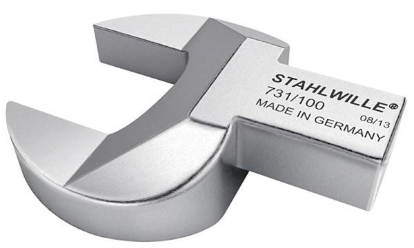 STAHLWILLE(スタビレー) 731/100-55【smtb-s】
