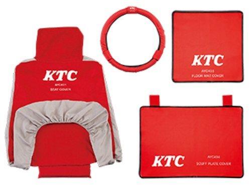 KTC ATYC4014【smtb-s】
