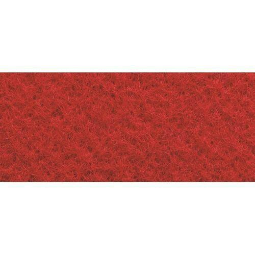 ワタナベ工業 パンチカーペット CPS-711 べにいろ 30m巻き 幅91cm 幅:91cm 巻数:30m【smtb-s】
