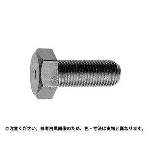 サンコーインダストリー 7マークBT(ゼン(ホソメ クロメ-ト 20X45(P1.5 B000700402#【smtb-s】