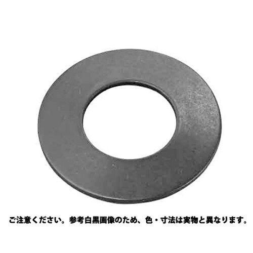 サンコーインダストリー 皿ばね(RT・IWT(磐田規格  規格(RT-20) 入数(1000)【smtb-s】