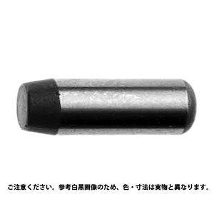 サンコーインダストリー ダウェルピンA形 5 X 10【smtb-s】