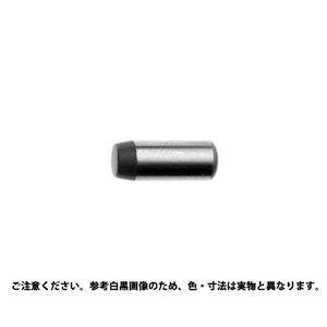 サンコーインダストリー ダウェルピン(h7・姫野製) 8 X 80【smtb-s】