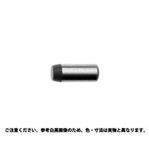 サンコーインダストリー ダウェルピン(h7・姫野製) 8 X 100【smtb-s】