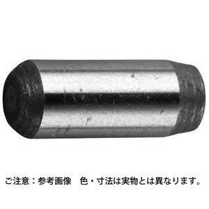 サンコーインダストリー ダウエルピンC型(大喜多製 5 X 10【smtb-s】