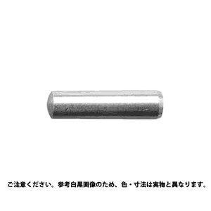 サンコーインダストリー 内ネジ テ-パ-ピン(大喜多製 12 X 70【smtb-s】