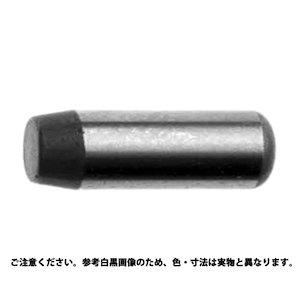 サンコーインダストリー ダウェルピンB形 3 X 20【smtb-s】