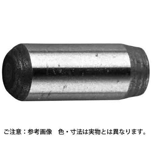 サンコーインダストリー ダウエルピンC型(大喜多製  規格(4 X 12) 入数(1000)【smtb-s】