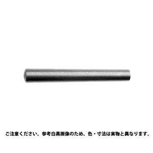 サンコーインダストリー S45C テーパ―ピン 6 X 120【smtb-s】