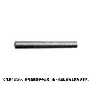 サンコーインダストリー S45C テーパ―ピン 12 X 50【smtb-s】