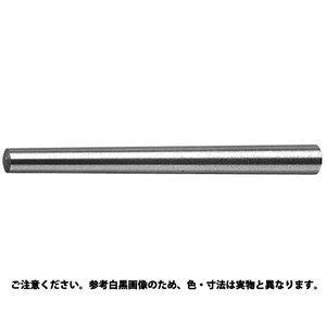 サンコーインダストリー テーパ―ピン姫野精工所製 2.5 X 32